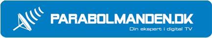 Antenne Montør Logo